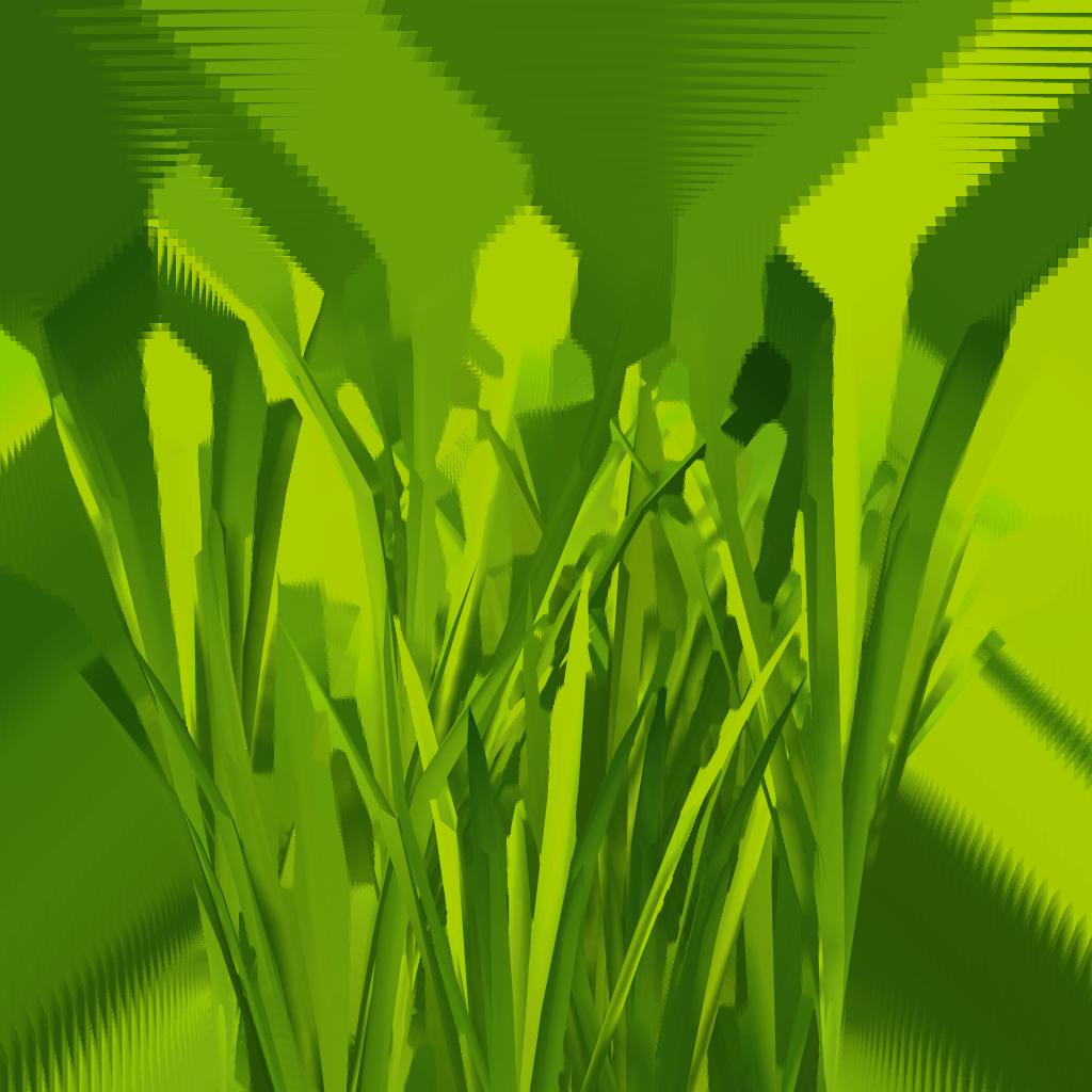 neue texturen billboard grass reiner s tilesets seaweed vector background seaweed vector images